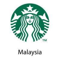 Starbucks-Malaysia-logo