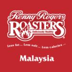 kenny-rogers-roasters_logo