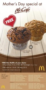 mccafe-mothers-day-special-promotion-2013
