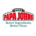 papa-johns_logo
