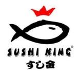 sushi-king_logo