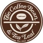 the-coffee-bean-tea-leaf_logo