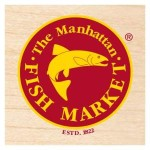 the-manhattan-fish-market_logo