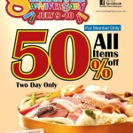 bar-b-q-plaza-all-items-half-price-promotion