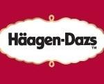 haagen-dazs_logo