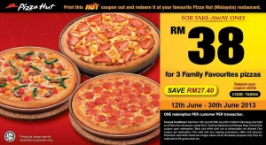 pizza-hut-hot-coupon-rm38-for-3-pizzas-june-2013