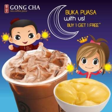 gong-cha-buy-1-free-1-ramadhan-2013-promotion