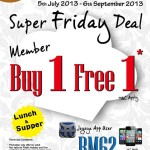jogoya-buffet-super-friday-deal-buy-1-free-1-promotion-lunch-supper