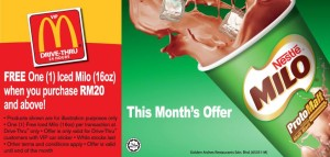 mcdonalds-drive-thru-free-iced-milo-july-2013-promotion