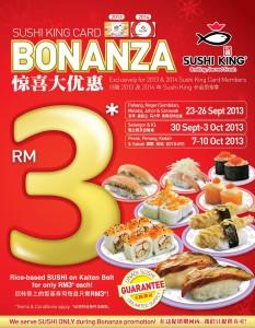 sushi-king-rm3-bonanza-promotion-0910-2013
