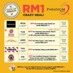 taste-of-paradigm-mall-rm1-crazy-deal-promotion_1