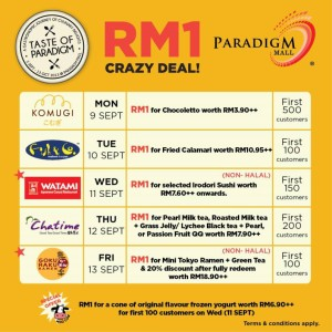 taste-of-paradigm-mall-rm1-crazy-deal-promotion_2
