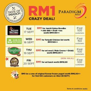 taste-of-paradigm-mall-rm1-crazy-deal-promotion_3