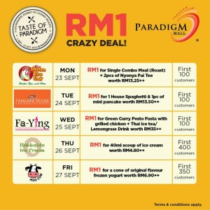 taste-of-paradigm-mall-rm1-crazy-deal-promotion_4