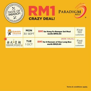taste-of-paradigm-mall-rm1-crazy-deal-promotion_5