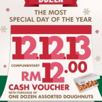 121212_krispy-kreme-day-of-the-dozen